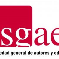 las dichosas tasas… ¡De la SGAE!