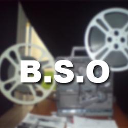 b.s.o-bilbodj