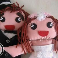 Los mejores detalles de boda para tus invitados