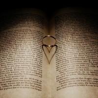 Lecturas para bodas que emocionen