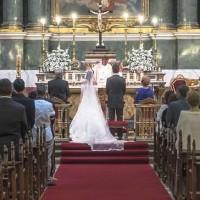Algunas ideas para elegir la mejor iglesia para tu boda