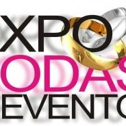 Bilbo DJ estaremos, cómo no, dándolo todo en Expobodas 2015