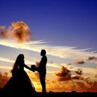 ¿Fotógrafo de bodas o un amigo de un amigo?