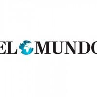 Reportaje en El Mundo con Bilbo DJ
