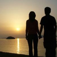 'Calienta' tu boda con una sesión preboda