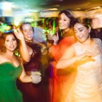 Canciones que no pueden faltar en tu fiesta de boda