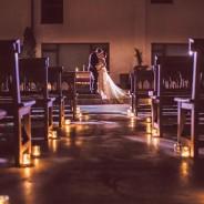 ¿Cómo ahorrar en mi boda?