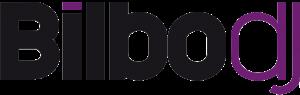 letras_bilbodj